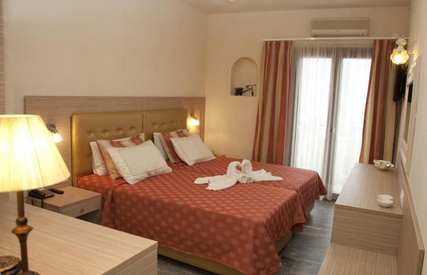 фото Thalia Hotel изображение №6