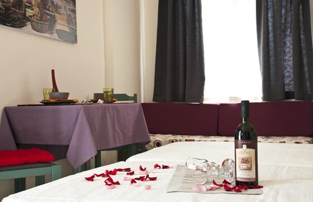 фото отеля Selena View изображение №53