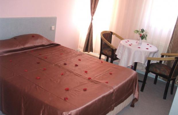 фото отеля Samdan Hotel (ex. Boutique Hotel Oscar) изображение №5