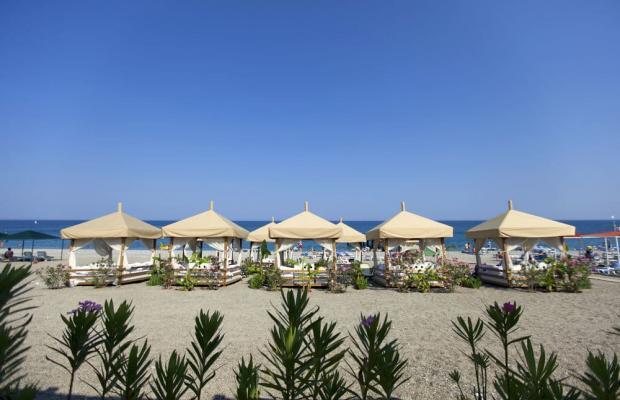 фотографии PGS Kiris Resort (ex. Joy Kiris Resort) изображение №24