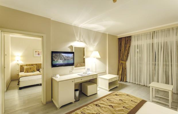 фотографии отеля PGS Kiris Resort (ex. Joy Kiris Resort) изображение №23
