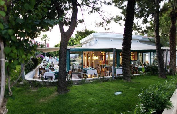 фото PGS Kiris Resort (ex. Joy Kiris Resort) изображение №18