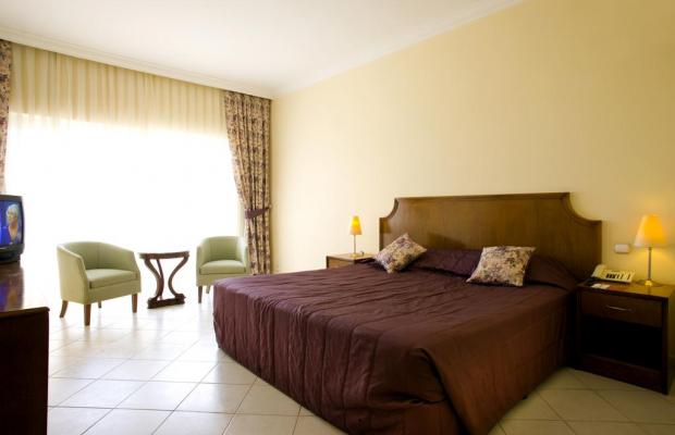 фото отеля Presa Di Finica изображение №77