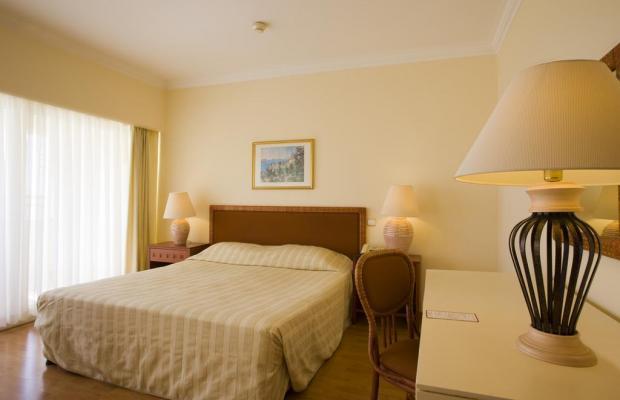 фотографии отеля Presa Di Finica изображение №55