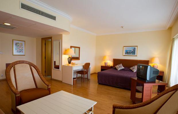 фотографии отеля Presa Di Finica изображение №19