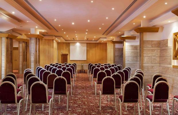 фото Polat Thermal Hotel изображение №50