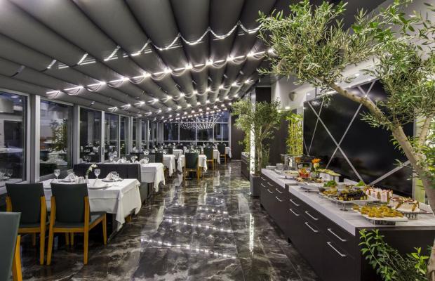 фотографии Richmond Hotels Pamukkale Thermal изображение №40