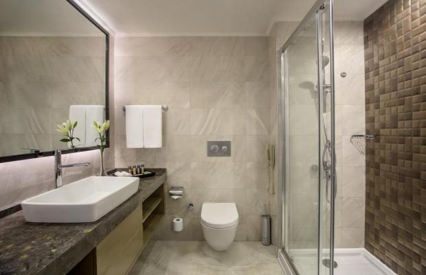 фото отеля Paloma Renaissance Antalya Beach Resort & SPA (ex. Renaissance) изображение №85