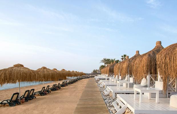 фото отеля Paloma Renaissance Antalya Beach Resort & SPA (ex. Renaissance) изображение №41