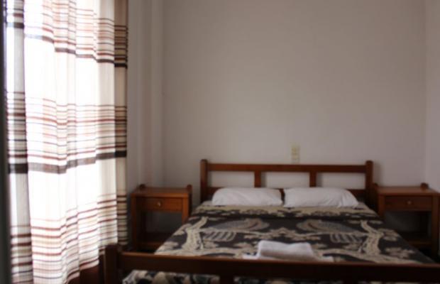 фото отеля Varsamas Apartment Hotel изображение №17