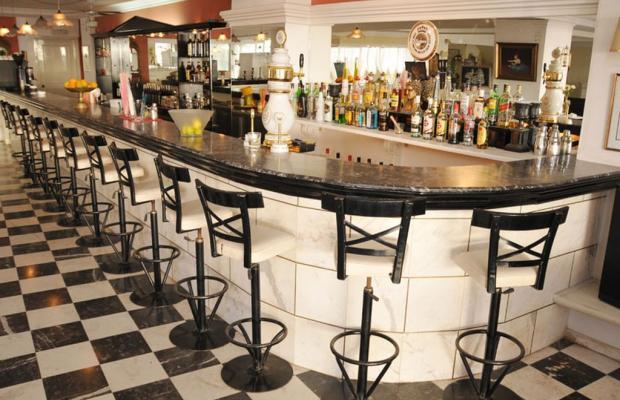 фото отеля Venus Melena изображение №25