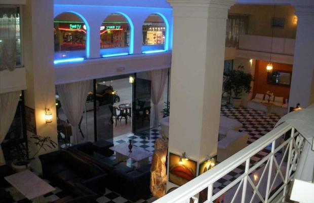фото отеля Venus Melena изображение №13