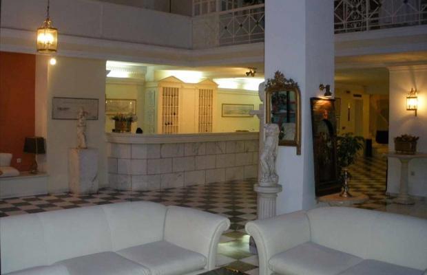 фотографии отеля Venus Melena изображение №11