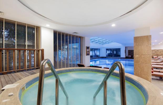 фотографии отеля Alba Queen изображение №35