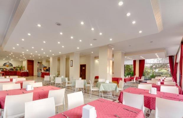 фото Adress Beach Hotel (ex. San Marino)   изображение №14