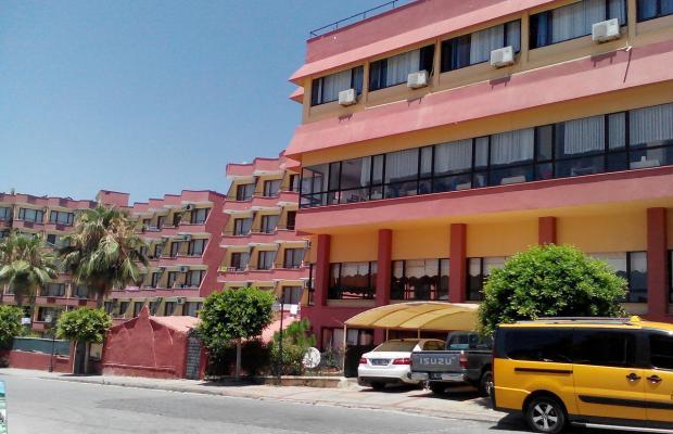 фотографии Mysea Hotels Alara (ex. Viva Ulaslar; Polat Alara) изображение №24