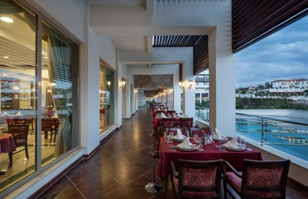 фото отеля Alba Royal изображение №33
