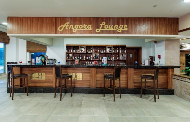 фото отеля Alba Royal изображение №29