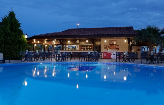 фото отеля Alba Royal изображение №21