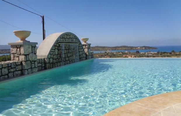 фото отеля Porto Panorama изображение №9