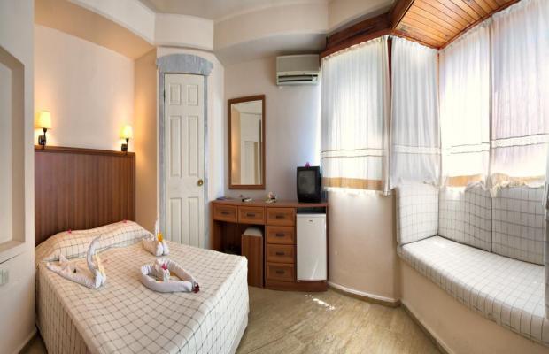 фото отеля Ora Tatil Koyu (ex. Ora Holiday Village) изображение №17