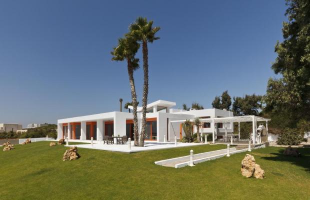фото отеля Villa Seven изображение №33