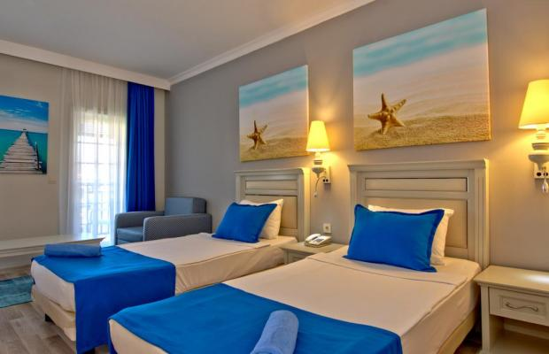 фото отеля TT Hotels Bodrum Imperial (ex. Suntopia Bodrum) изображение №29