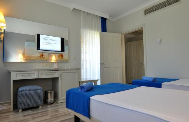 фото TT Hotels Bodrum Imperial (ex. Suntopia Bodrum) изображение №2