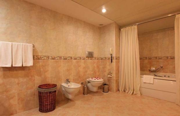 фотографии отеля Ganita Delta Resort (ex. Porto Azzurro Delta; Riva Delta) изображение №23