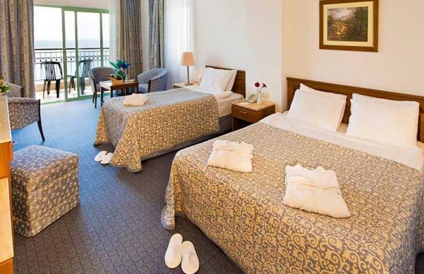 фото отеля Ganita Delta Resort (ex. Porto Azzurro Delta; Riva Delta) изображение №21