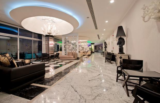 фото отеля Q Premium Resort изображение №41
