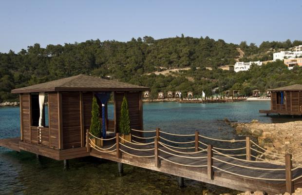фото отеля Rixos Premium Bodrum (ех. Rixos Hotel Bodrum) изображение №49