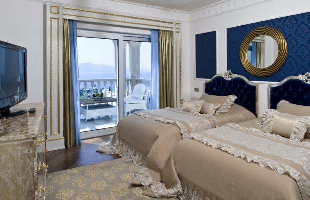 фото Rixos Premium Bodrum (ех. Rixos Hotel Bodrum) изображение №34