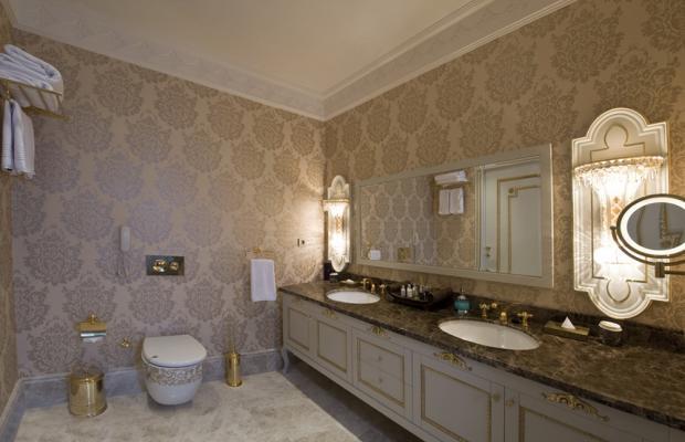 фото отеля Rixos Premium Bodrum (ех. Rixos Hotel Bodrum) изображение №33