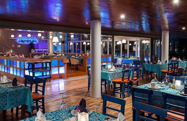 фотографии Rixos Sungate (ex. Sungate Port Royal Resort) изображение №180