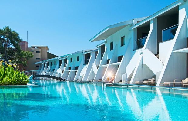 фотографии Rixos Sungate (ex. Sungate Port Royal Resort) изображение №168