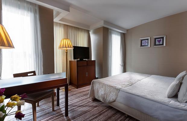 фото отеля Rixos Sungate (ex. Sungate Port Royal Resort) изображение №149