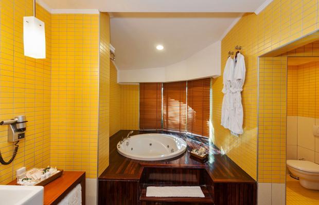 фото Rixos Sungate (ex. Sungate Port Royal Resort) изображение №138