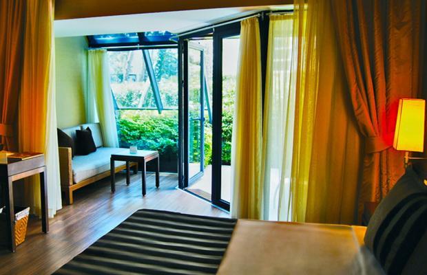 фотографии отеля Rixos Sungate (ex. Sungate Port Royal Resort) изображение №127