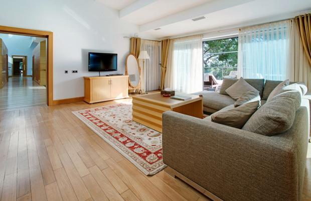 фото отеля Rixos Sungate (ex. Sungate Port Royal Resort) изображение №49