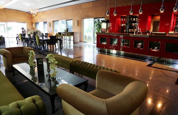 фотографии отеля Rixos Sungate (ex. Sungate Port Royal Resort) изображение №43