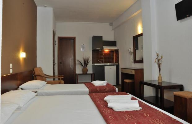 фото Hotel Akropol изображение №6
