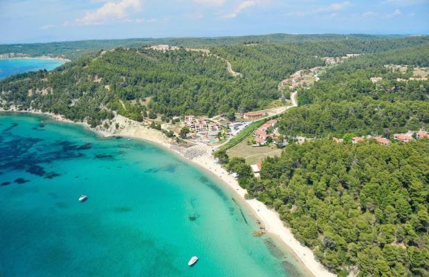 фото отеля Elani Bay Resort изображение №41