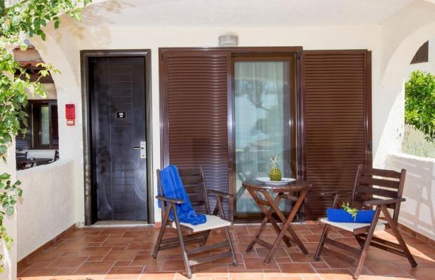 фото отеля Elani Bay Resort изображение №21