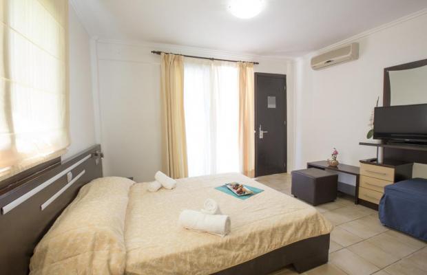 фото отеля Elani Bay Resort изображение №17