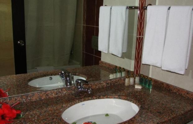 фото отеля Garden Resort Bergamot (ex. New Garden Resort) изображение №41