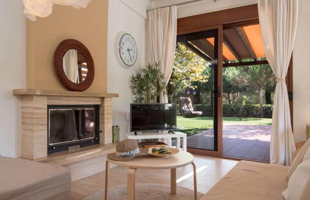 фото Olympus Villas изображение №46