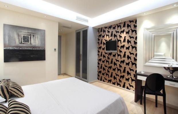 фото отеля Comfy Boutique изображение №9