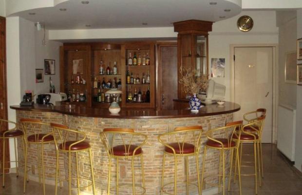 фото отеля Eden Hotel изображение №17