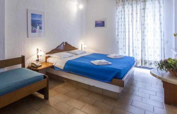 фото отеля Golden Beach Hotel изображение №9